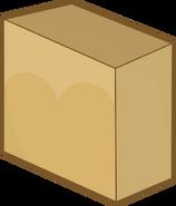 Box-0