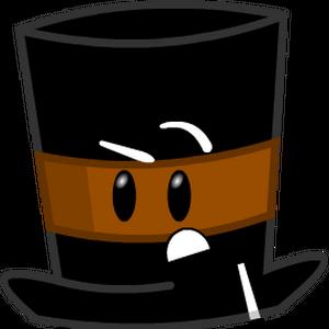 Brown Top Hat.png