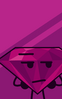 Poo Virus Save Icon