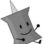Rock pin recommended charecter from bfdi by brownpen0-daanuvs.png