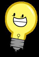150px-Lightbulb New2014