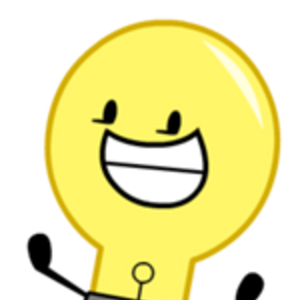 150px-Lightbulb New2014.png