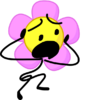 Disgusted Flower (BFB 28)0003