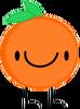Orangeeee