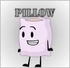 Pillow Icon-0