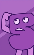 Five's BFB 17 Icon