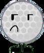 Golfballbotr
