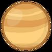 J1407-b Ringless Body