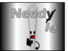 Needle (Icon)