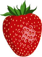Shiny-Strawberry-2400px