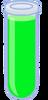 Test Tube 3