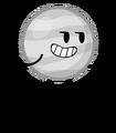 55 Cancri c Pose