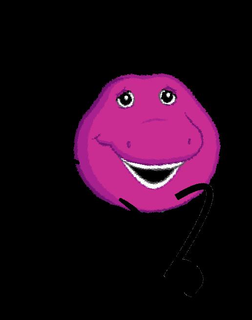 Barney Head