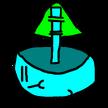 Boatben