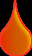 Firedrop New Asset
