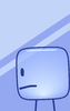 Ice Cube's BFB 17 Icon
