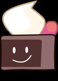 Cake (BFDI)