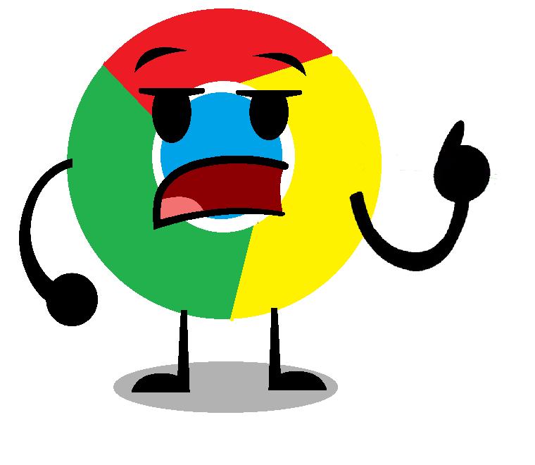 Chromey