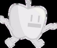 Object terror reboot beep boop by lbn object terror-da1n96v