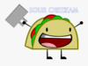 13-134975 taco-clipart-object-shows-inanimate-insanity-taco-asset (1)