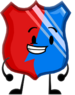 30. Badge