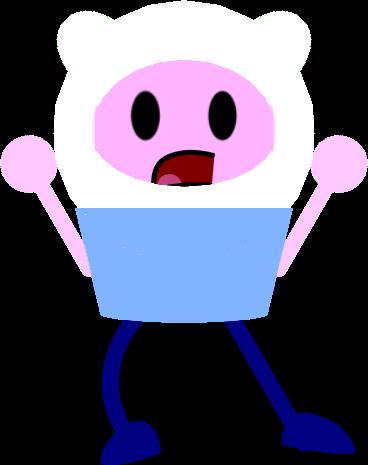 Finn(OCR)