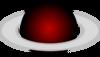 Kepler 1b