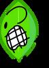 Leafy's Bracelet Reaction (BFB 18)0002