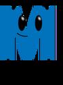 M (TBFDIWP)
