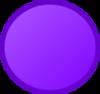 CO Purple New Body (1)