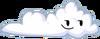 Cloudy (New BFCK Pose 2)