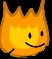 Fireybfb13-0