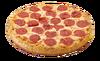 Gmod pizza 3