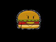 BurgertheBadBurger