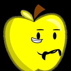 Golden Apple-0.png