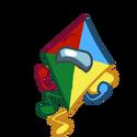 Kite (Amongjects)