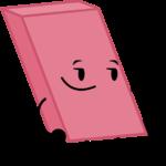 New Eraser Pose.png