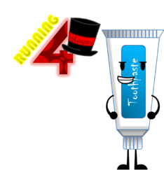 RFM Logo.png