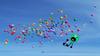 Balloony with Balloons
