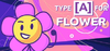 FlowerBFB29Icon