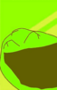 Lime Face's BFB 17 Icon