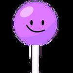 Lollipop-1.png
