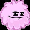 Puffball's Smug Face
