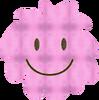 PuffballPlush