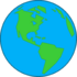 Earth (Asset)