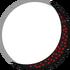 Kepler-70b