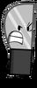 Knife Pose (1)