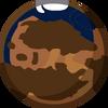 Mars PD (1)