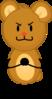 TeddyBear2017