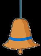 BFDI Bell